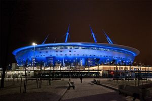 (vk.com/spb_stadium)