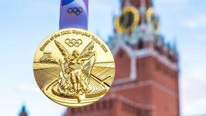 Как Россия выступит на Олимпиаде: прогноз американских, британских и других зарубежных СМИ
