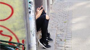 Мама отобрала смартфон у 13-летней русской фигуристки, рассказавшей в инстаграме про допинг
