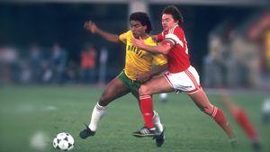 Звезды финала ОИ-1988, который выиграла сборная СССР. Где они сейчас?