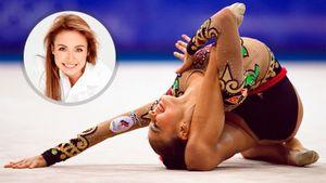 «Мы все на нее смотрели: «Что творит!» Ляйсан Утяшева назвала Алину Кабаеву самой великой гимнасткой