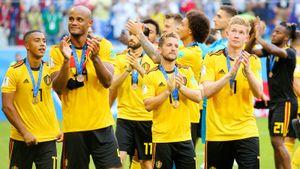 Первая и последняя сборные в рейтинге ФИФА. Что нужно знать о наших соперниках в отборе на Евро-2020