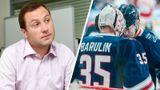 КХЛ перенесла первую игру из-за коронавируса, хотя в «Нефтехимике» всего 7 заболевших. Почему это опасный прецедент