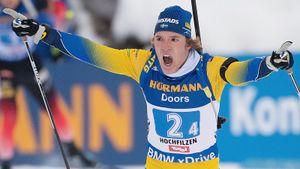 Первый скандал перед стартом ЧМ по биатлону: отель в Италии отказался заселять сборную Швеции