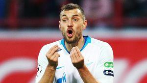 Любовь к русскому футболу может сделать богаче. Тест, который расскажет, как заработать на РПЛ