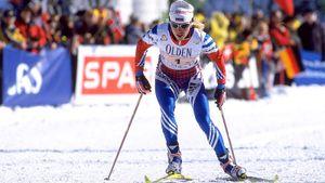 Золото в лыжах и в биатлоне, аборт, допинг-скандал. Анфиса Резцова не всегда ругалась с Губерниевым и Фуркадом