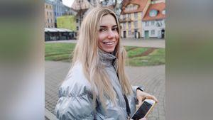 Чехия готова принять бегунью Тимановскую из Токио после ее скандального заявления о преследовании в Белоруссии
