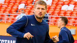 РФС выступил с заявлением по поводу ситуации с Обуховым, подозреваемым в применении допинга