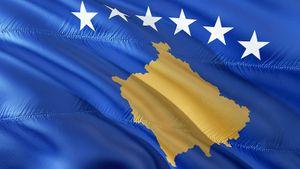 Сербия потребовала убрать с«Ахмат Арены» флаг Косово. Ответил Кадыров