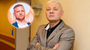 Малафеев — об обвинении Родченкова в адрес бывшего врача «Зенита»: «Истерия с допингом выходит из-под контроля»
