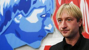 Вгруппе Тутберидзе обвинили Плющенко впопытках купить готовых спортсменов