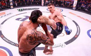 Вадим Немков — Фил Дэвис: прогноз на бой Bellator 257 от Александра Шлеменко