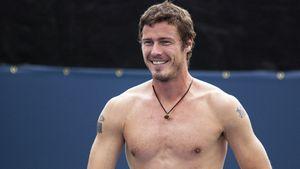 «Он дошел до уровня супермастера. Остальные все — дети». Сафин назвал лучшего теннисиста в истории
