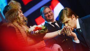 Двукратная олимпийская чемпионка Тура Бергер: как выглядит сейчас и чем занимается. Биатлона в ее жизни больше нет