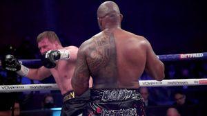 «Поветкин выпил водки перед боем?» Как в мире отреагировали на поражение русского боксера