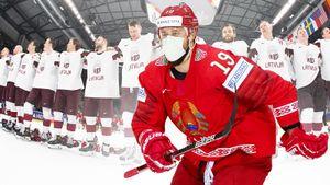 Россия узнает последнего соперника на Олимпиаде в Китае! Что нужно знать о финале хоккейной квалификации