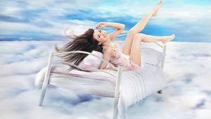 Врач рассказала осамых опасных привычках перед сном