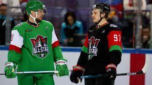 Болельщики прокатили Мозякина с Матчем звезд — это благо для КХЛ. Хоккейной России нужны новые лица