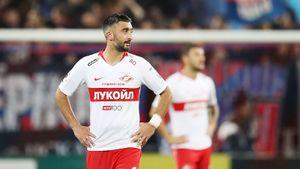 Самедов едет к Божовичу, Джано — к Слуцкому, «Реал» купил хавбека «Ман Сити». Трансферы и слухи дня