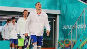 «У русских самая слабая команда на Евро». Что говорят в Финляндии перед матчем с Россией