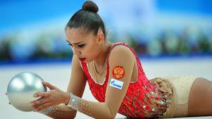 «Больные твари». Видео с унижением русской гимнастки на тренировке стало вирусным: пользователи соцсетей возмущены