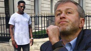 Расистский скандал в Англии: Абрамович написал послание игрокам «Челси», а Марсьялю усилили охрану дома из-за угроз