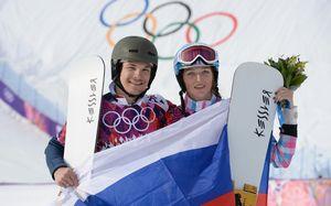 Кто принесет медали России в предпоследний день Олимпиады