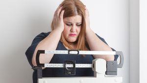 Полезные продукты, приводящие к ожирению. Так тоже бывает