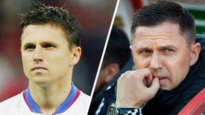 (Getty Images / arsenaltula.ru)