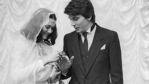 Какой была свадьба советского вратаря Дасаева. Свидетелем стал актер Фатюшин, гулянка растянулась на два дня