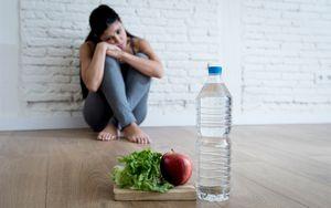 Как диеты и правильное питание превращаются в навязчивую идею, и кто в группе риска