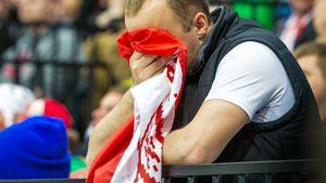 Экс-президент ФХР Стеблин назвал маразмом перенос ЧМ-2021 из Белоруссии: «Здесь нет никакого спортивного решения»