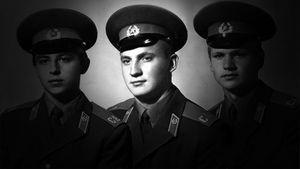 «Я ног не чувствую». Драма в судьбе советского хоккеиста Корженко — его не стало после нелепой травмы на тренировке