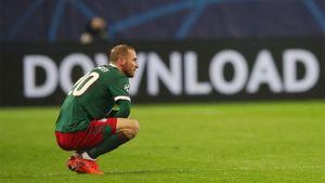 Что ждет российские клубы в еврокубках после исключения грандов и создания Суперлиги