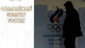 «Каждая сторона считает, что ее аргументы более убедительны». Участники слушаний CAS о будущем русского спорта
