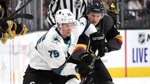 Он был в тени ярославской молодежи, а теперь забивает в НХЛ. Юртайкин может начать сезон с легендой