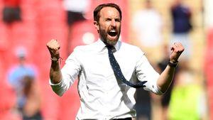 Саутгейт не будет сливать матчи, его команда готова играть с позиции силы. Прогноз на матч Чехия— Англия