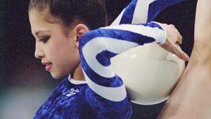 Русские гимнастки не проигрывали золото Олимпиады 25 лет. Как это произошло в 1996-м в Америке