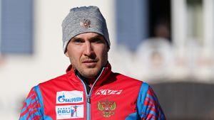Белозеров: «Гараничев должен был бежать 2-й этап эстафеты, а Хованцев перепутал и заявил его на 1-й»