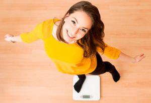 Диетологи назвали пять способов похудеть без спорта иупражнений
