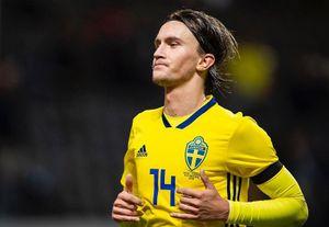 «Краснодар» договорился о переходе экс-полузащитника лондонского «Арсенала»