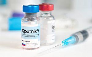 Разработчик «Спутника V» прислал РУСАДА состав вакцины: в нем нет запрещенных веществ