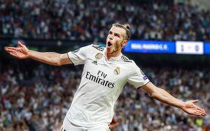 «Реалу» лучше без Роналду. У них есть другой супергерой