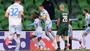 Прогноз на «Динамо» Загреб — «Краснодар». Разобранной обороне «быков» накидают и в ответном матче