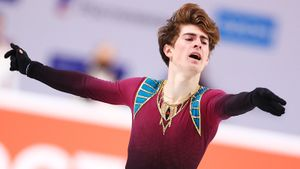 Россия бьется за последнюю путевку на Олимпиаду в Пекин-2022. Какой герой должен совершить чудо в Германии