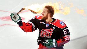 Самый яркий легионер КХЛ покидает Россию. Умарк отказал «Салавату» ипоедет кайфовать вЕвропу