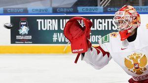 (IIHF.com)