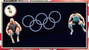Русские чемпионы Европы шли на медаль, но за последний прыжок получили 0. Как такое могло произойти?
