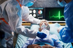Симптомы коронавируса: какие бывают икуда обращаться при ихпоявлении
