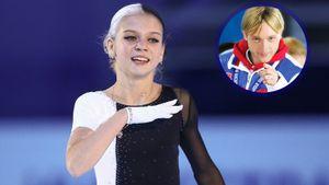 Плющенко: «В следующем сезоне будет новая Трусова. Хочу сделать из Саши универсального солдата»